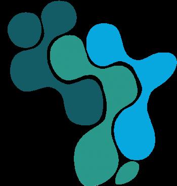 A_A_Logo de base (couleur)